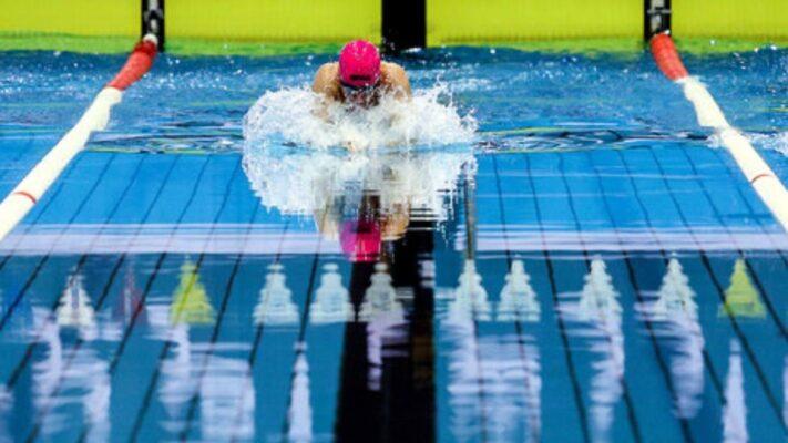 چگونگی آماده سازی یک استخر شنا