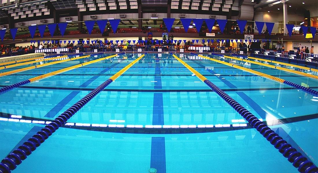 الزامات عمومی و مقررات بهداشتی استخرهای شنا
